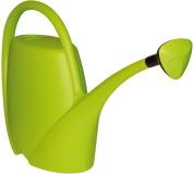 Konev - 8 l Spring zelená s kropítkem