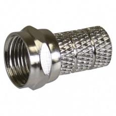Konektor F vidlice pro koa× CB500, 1 ks