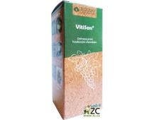 VitiSan - 100 g