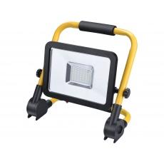 Reflektor LED 3200lm se stojanem
