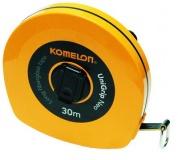 KMC 335 - pásmo 50m sklolam. KOMELON