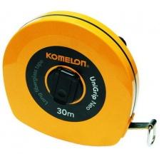 Pásmo sklolaminát KOMELON 50mx13mm KMC 335