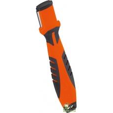Brousek na nůžky a nože Stocker