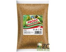 Proso - 1 kg