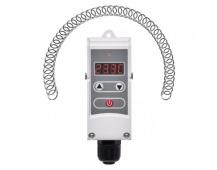 Příložný termostat EMOS P5683
