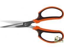 Nůžky květinářské 19,5 cm Stocker