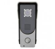 Kamerová jednotka pro videotelefony H2030, H2031, H2016