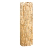 Rákos pletený - 6 x 1,4 m