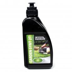 Lavio GARDEN SYNT 2T zahradní technika 1lt