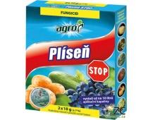 Agro Plíseň STOP - 2 x 10 g