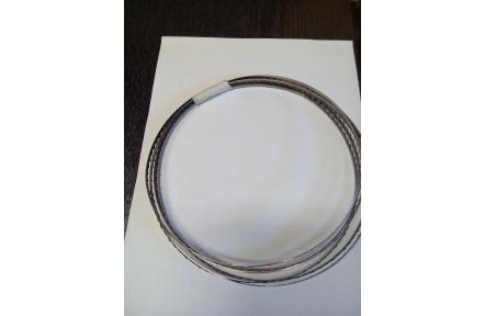 Pilový pás k pásové pile RPP290