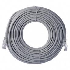 PATCH kabel UTP 5E, 25m