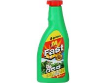 Fast M - 500 ml náplň