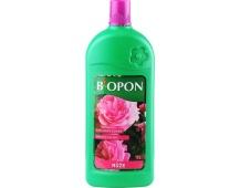 Bopon tekutý - růže 1 l