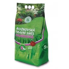 Parková 5kg Rožnovská travní směs
