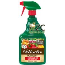 Substral Naturen Multisect - rozprašovač 750 ml