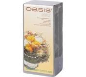 Oasis - aranžovací hmota - samostatně balená