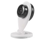 Barevná statická WiFi IP kamera H2315