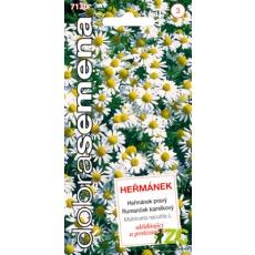 Dobrá semena Heřmánek 0,7g