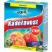 Agro Kadeřavost STOP - 2 x 10 g
