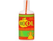 Zdravá zahrada - Biool - 200 ml