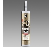 Mamut Glue 51910BD 290ml