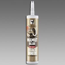 Mamut Glue 51910BD 290ml