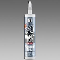 Mamut Glue crystal 290ml