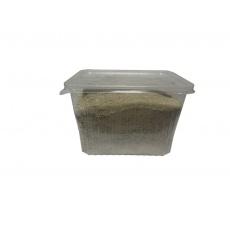 Moučka šamot. bal. 2,5kg 6005500 R
