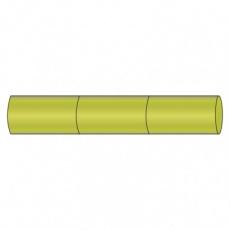 Náhradní baterie do nouzového světla, 3,6V/2000 SC NiMH