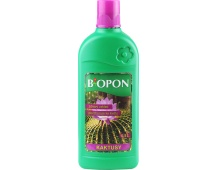 Bopon tekutý - kaktusy 500 ml