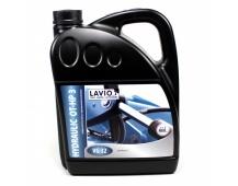 Lavio HYDRAULIC OT-HP3 hydraulic oil 5lt