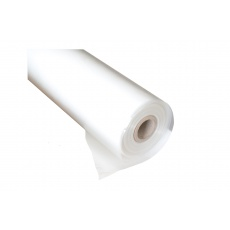 Folie hadice 1mx0. 1mm 150bm