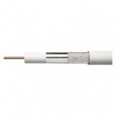 Koaxiální kabel CB21D, 500m - 500m