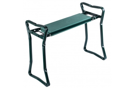 Zahradní stolička,  skládací