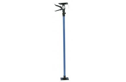 Rozpínací podpěrná tyč 115-290cm, 30kg