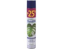 Floralife - lesk na list 750 ml
