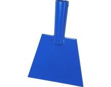 Sekáč ledu bez násady - modrá