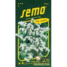 Limonka Statice sinuata - White bílá 0,5g