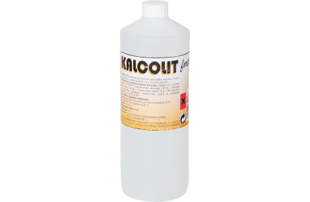 Kalcolit forte - 1 l