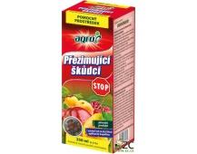 Agro Přezimující škůdci STOP - 250 ml