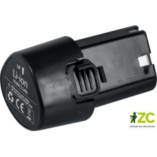 ND - Baterie k postřikovačům 77226,77227/ Stocker