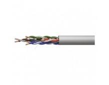 Datový kabel UTP CAT 5E, 305m - 305m