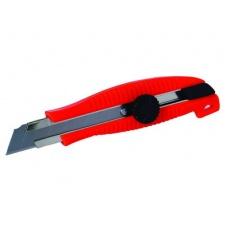 Nůž odlamovací S 201 18mm