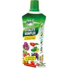 Vitality Komplex 0,5 l