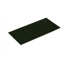 Papír brusný na hladítka 270x130mm P16