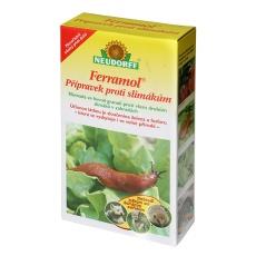 Ferramol Neudorff - 500 g