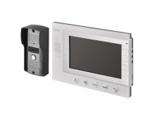 Sada videotelefonu EMOS EM-07HD