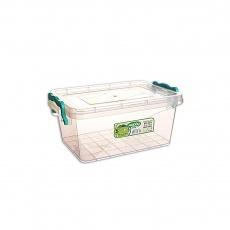 Box UH multi 1,5l obdélník