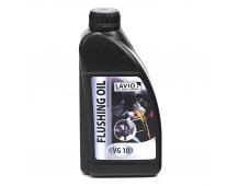 Lavio FLUSHING OIL univ. výplachový olej 1lt